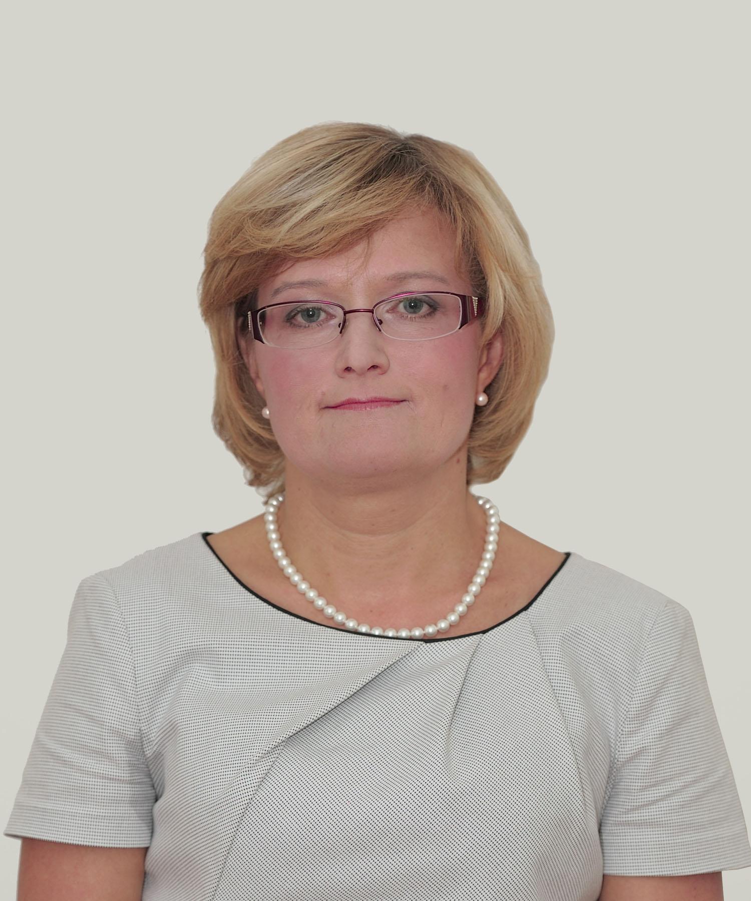Külli Viilik