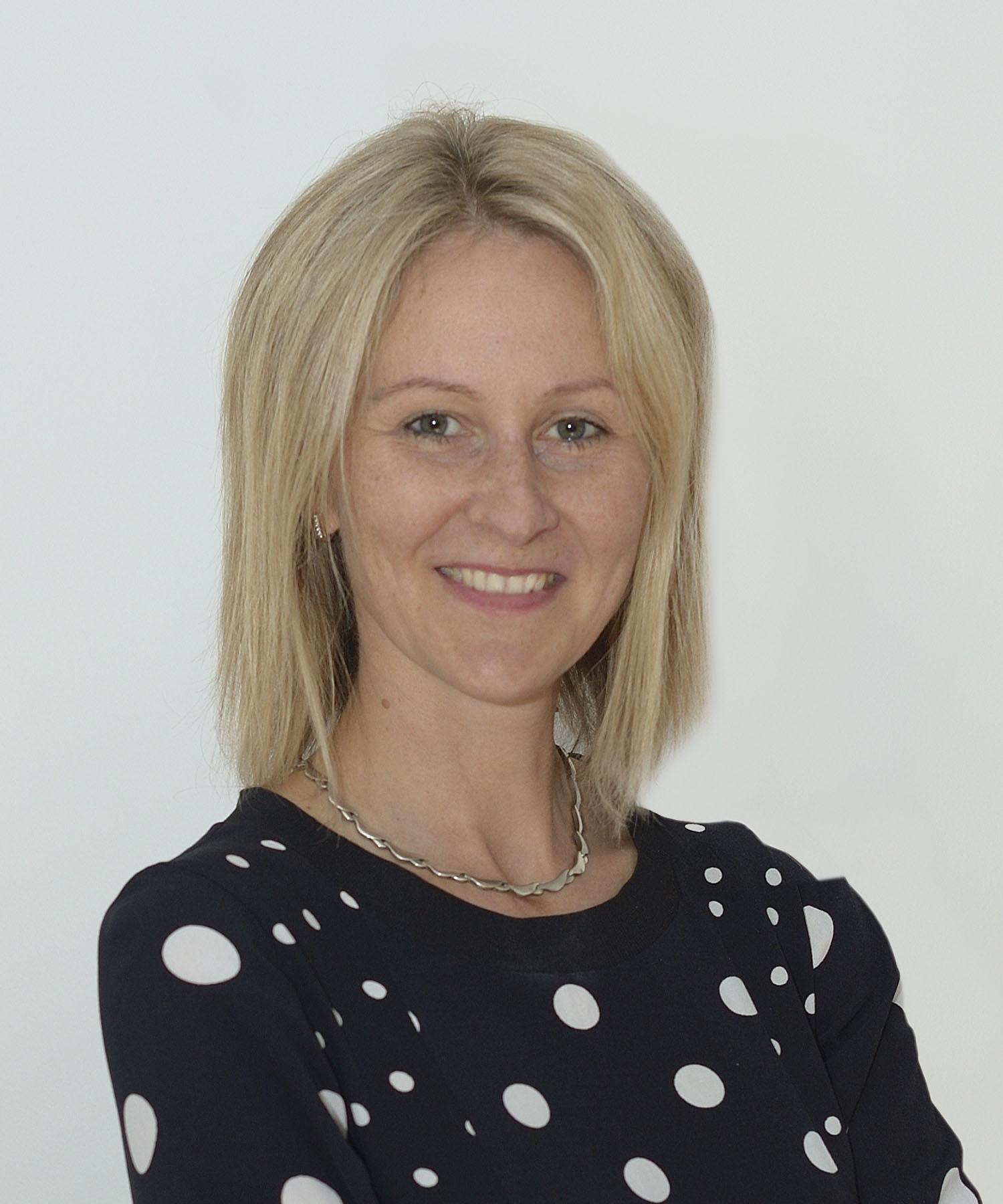 Karin Kratt