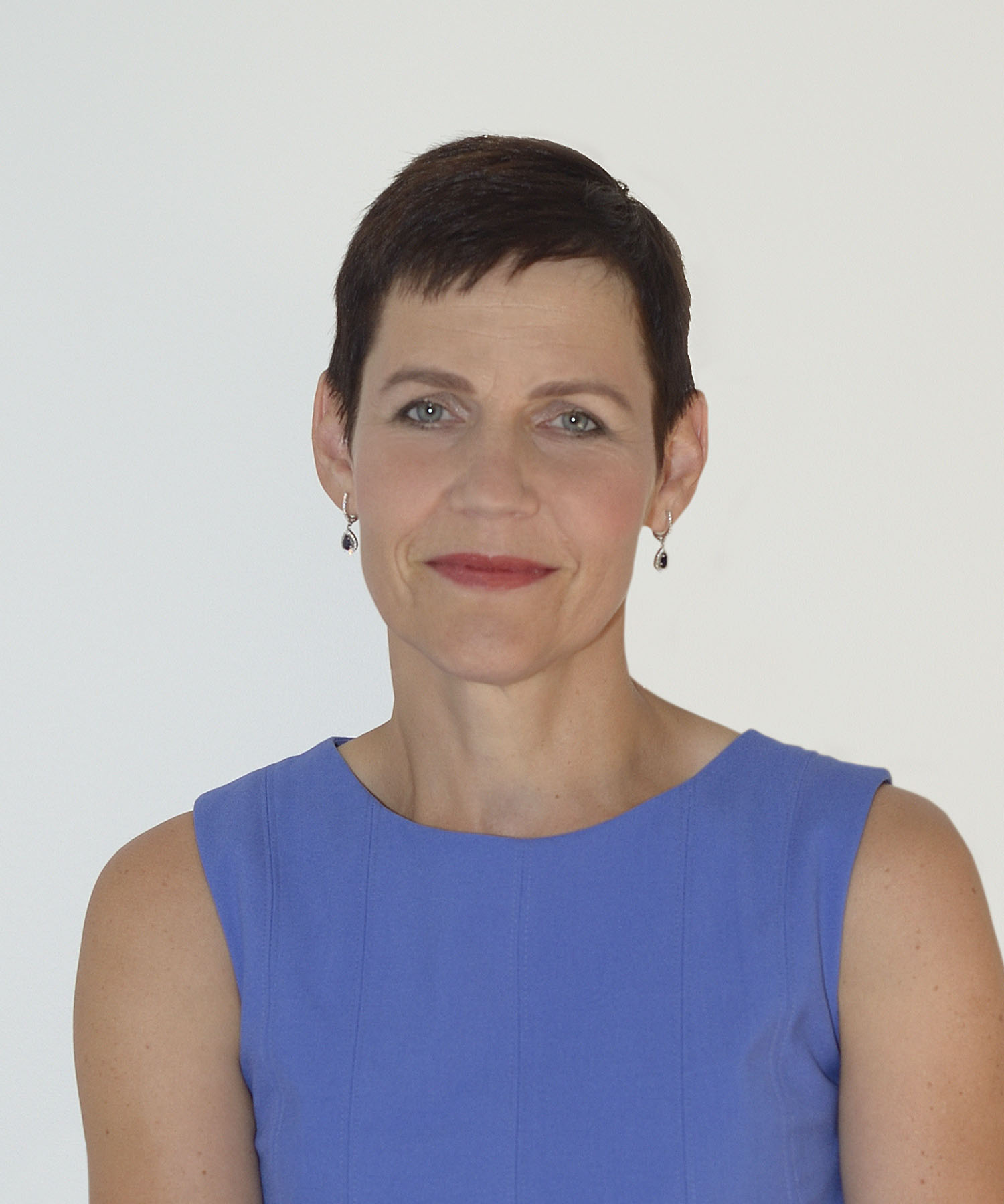 Elen Kihl